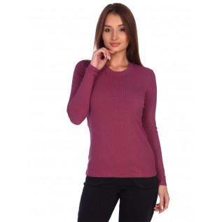 Блуза №387а