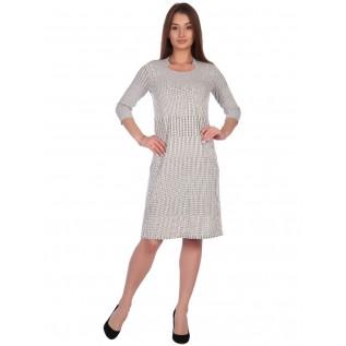 Платье №390