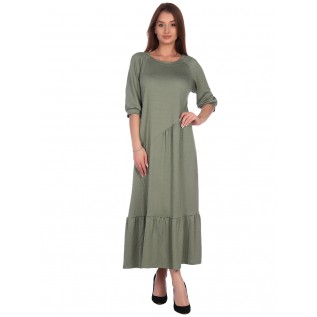 Платье №391