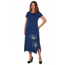 Платье №396