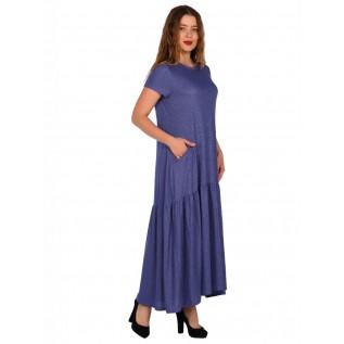 Платье №400