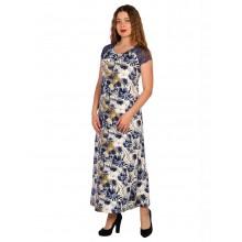 Платье №401