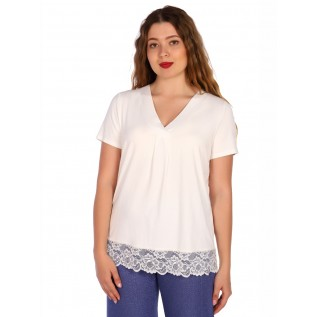 Блуза №404