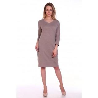 Платье №414