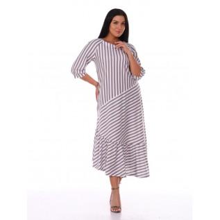 Платье №445а-1