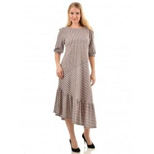 Платье №445а
