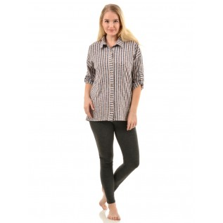 Блуза №450