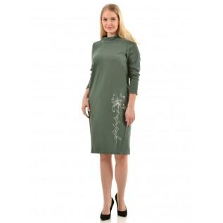Платье №456
