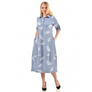 Платье №457