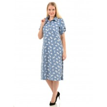 Платье №459