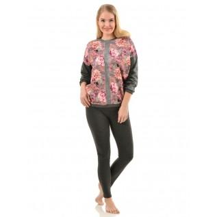 Блуза №460