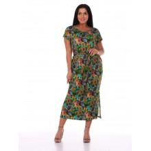 Платье №470