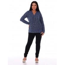 Блуза №484-2