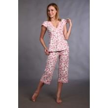 Пижама №032