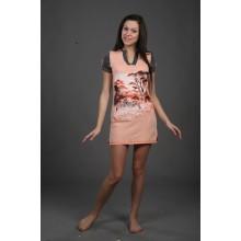 Платье №109