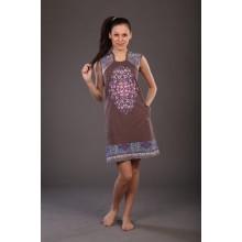 Платье №145