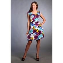 Платье №155