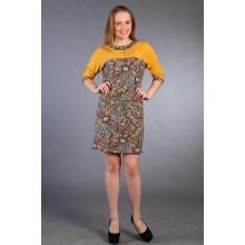 Платье №173