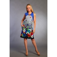 Платье №181