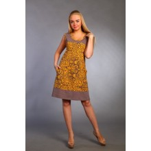 Платье №185