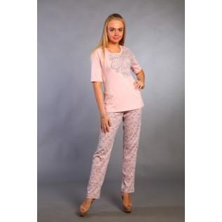 Пижама №192