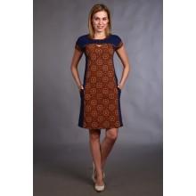 Платье №203