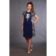 Платье №210