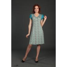 Платье №67