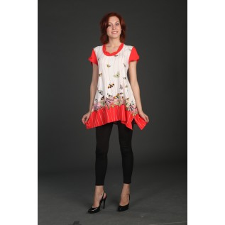 Блуза №70