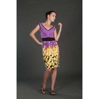 Платье №77